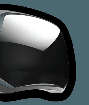gafas-VR@1x