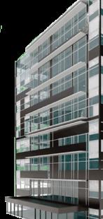 APP móvil Gestión Inmobiliaria