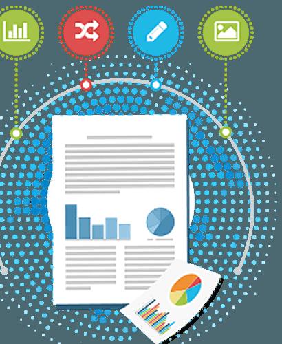 Proytectos de negocio online colaborados